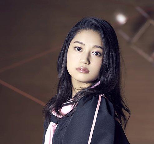 Asano Anna