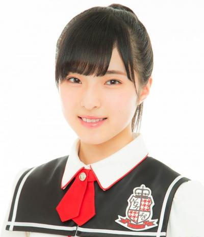 Ootsuka Nanami