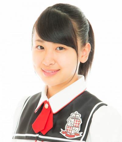 Tominaga Yuu