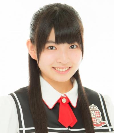Mimura Hino