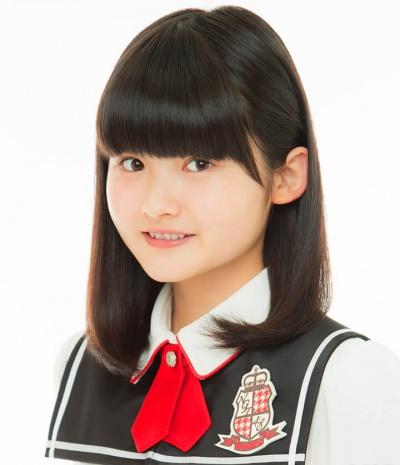 Watanabe Ayusa