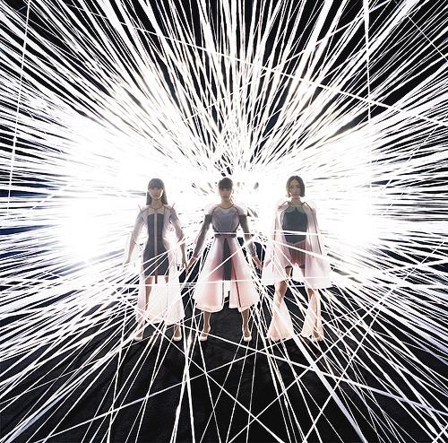 Perfume - Future Pop