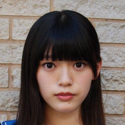 Suzuki Karen