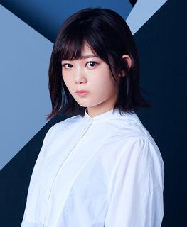 Ozeki Rika