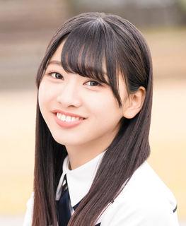 Tomita Suzuka