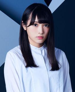 Watanabe Rika
