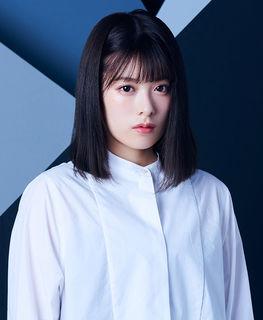 Saitou Fuyuka