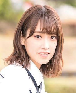 Sasaki Kumi