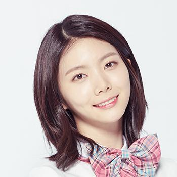 Lee Ga-eun