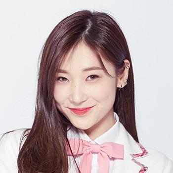 Park Jinhee