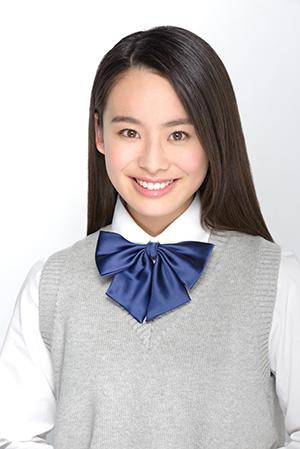 Shiratori Hasumi