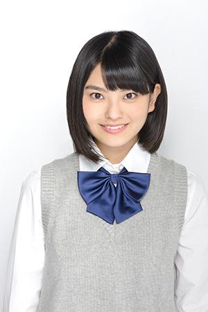 Tanaka Shuri