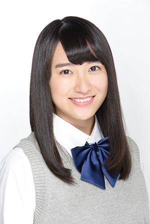 Inuzuka Shiori