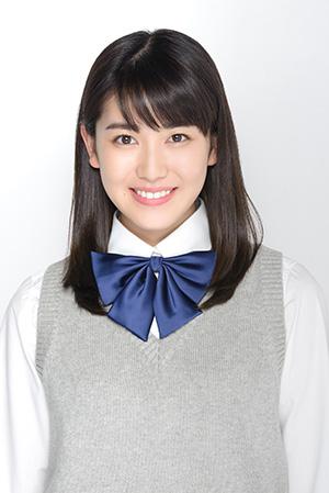 Ozawa Nanaka