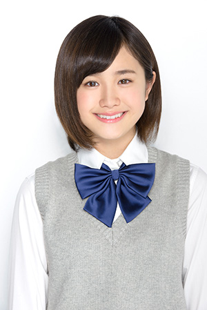Osaki Ichika