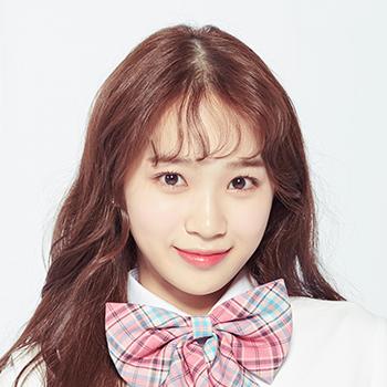 Kim Chae-won