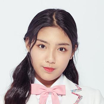 Han Cho-won
