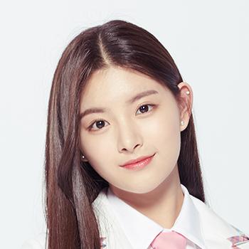Wang Yi-ren
