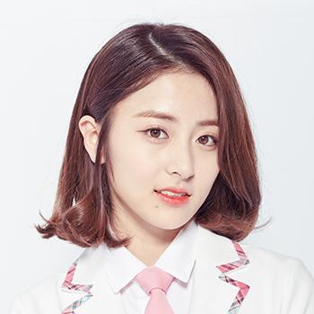 Huh Yun-jin