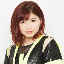 Takeuchi Akari