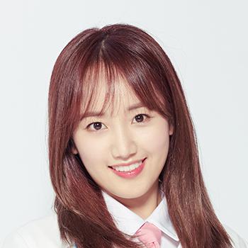 Park Hae-yoon