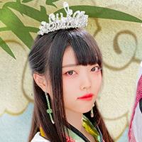 Yukino Yuria