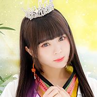 Kizuki Saori