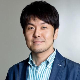 Tsuchida Teruyuki