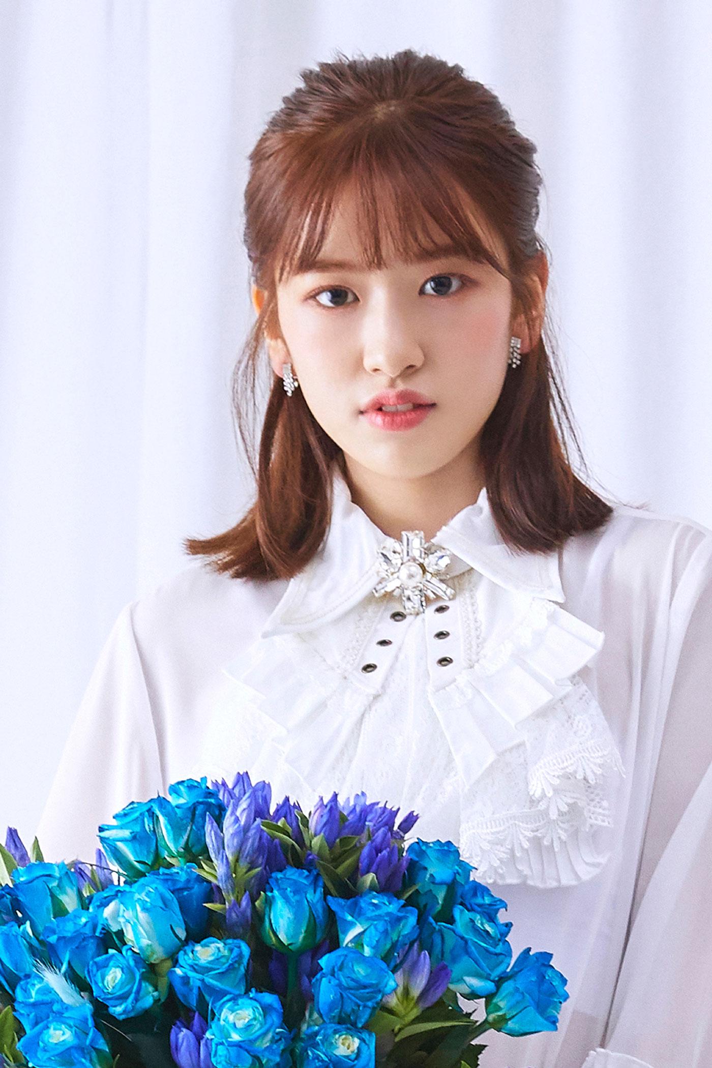 Ahn Yu-jin