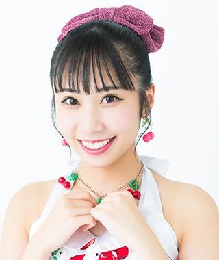 Ueno Haruka