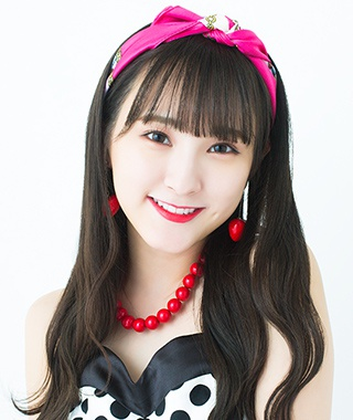 Ueki Nao