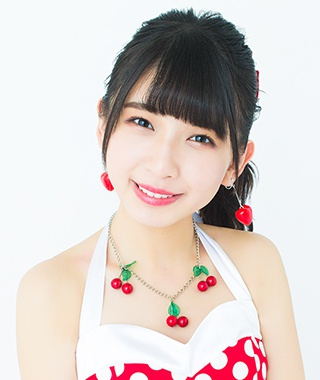 Sakai Moeka