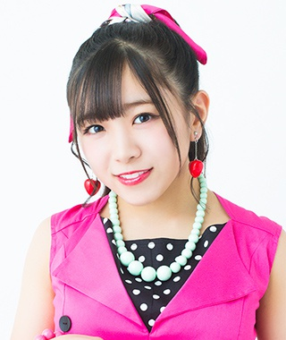 Takeda Tomoka