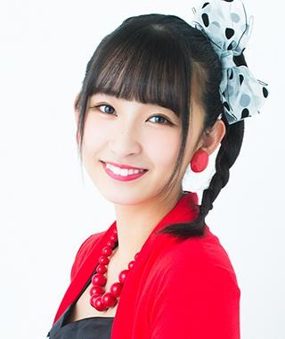 Matsumoto Hinata
