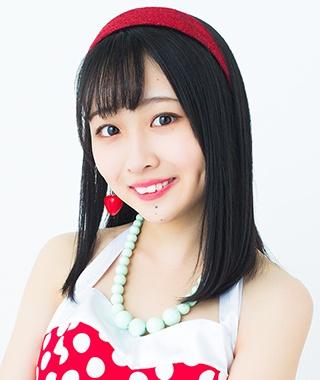 Matsuda Yumi