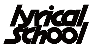 lyrical school logo