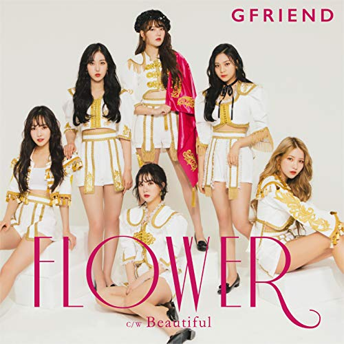 FLOWER (Type A)