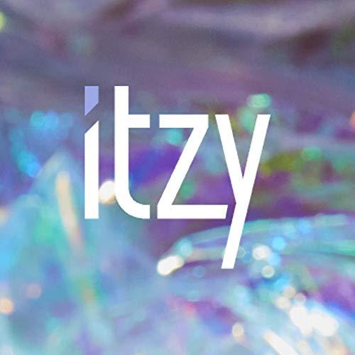 IT'z ICY (IT'z version)