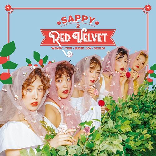 SAPPY [CD+DVD]