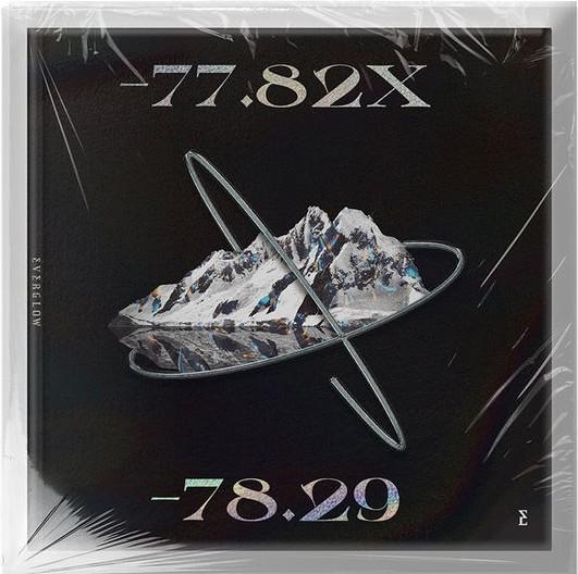 -77.82X-78.29 (-77.82X Version)