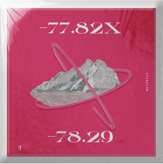 -77.82X-78.29 (-78.29 Version)
