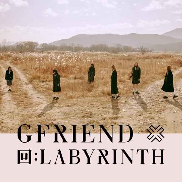 回:LABYRINTH (Crossroads ver.)