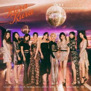 Kura Kura [CD]
