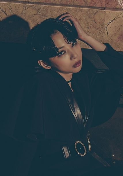 Kim Ye-chan